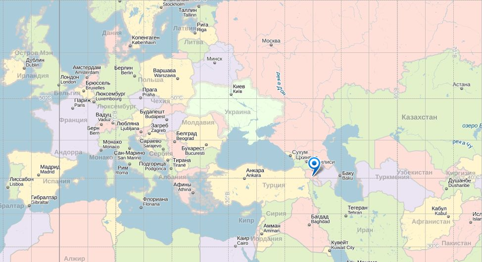 http://mapsoid.ru/_pu/0/38291032.jpg