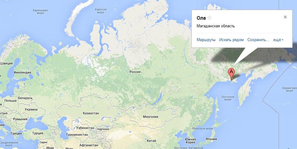 Новотитаровская Карта С Улицами