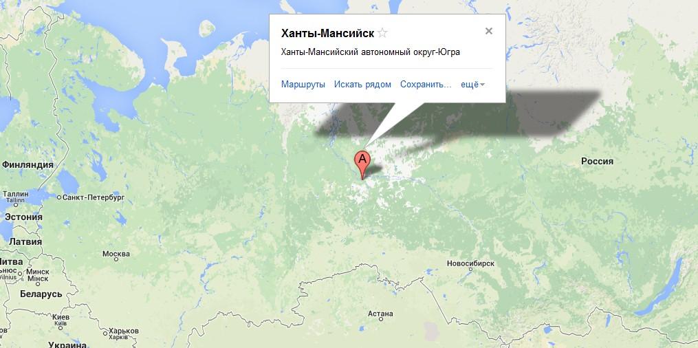карта западной сибири с городами и реками - Сумки: http://kupisumke.ru/karta-zapadnoj-sibiri-s-gorodami-i-rekami.html