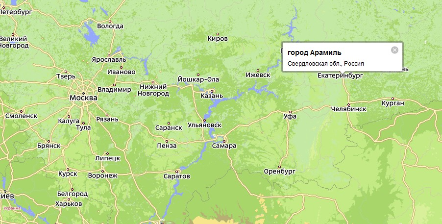 Куда впадает река исеть схема: http://ttwnine.appspot.com/kuda-vpadaet-reka-iset-shema.html