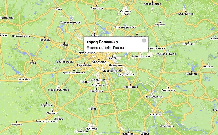 Карта города с улицами и номерами домов,# Карта Москвы и ...