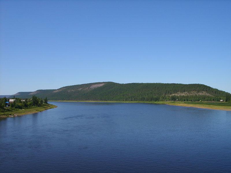 река сал рыбалка видео