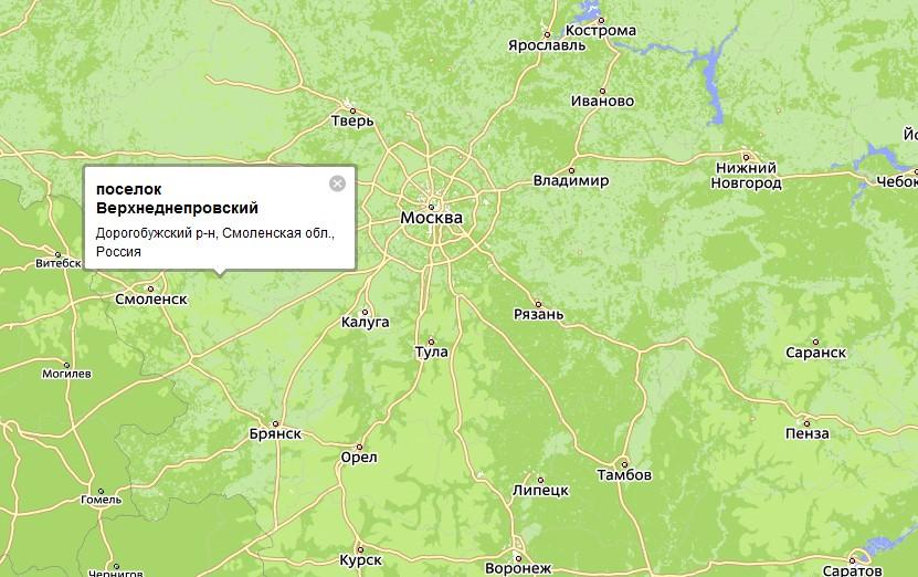 на карте интим магазины саранска-ый2