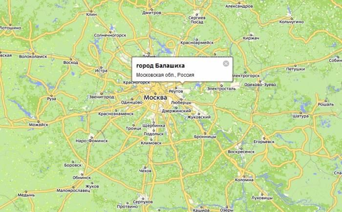 право карта города балашиха московской обл грамотность автомобилистов Казахстана!(боремся