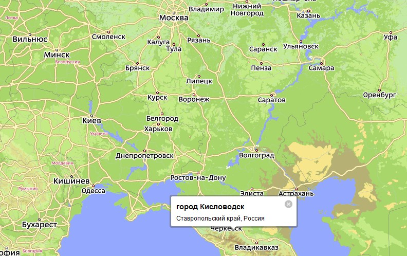 Челябинская областная больница поликлиника сайт