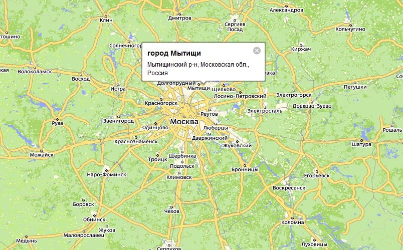 Карта Шадринска С Улицами И Номерами Домов - chokolovka: http://chokolovka.weebly.com/blog/karta-shadrinska-s-ulicami-i-nomerami-domov