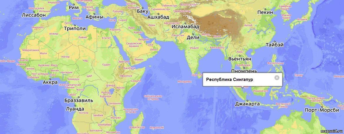 Остров бали маршрут из новосибирска