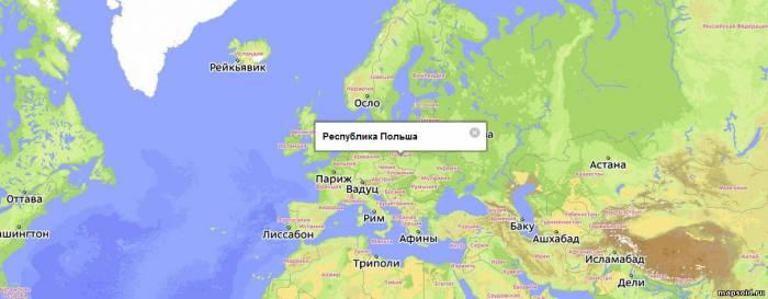 Гисметео погода в новомосковске тульской обл.