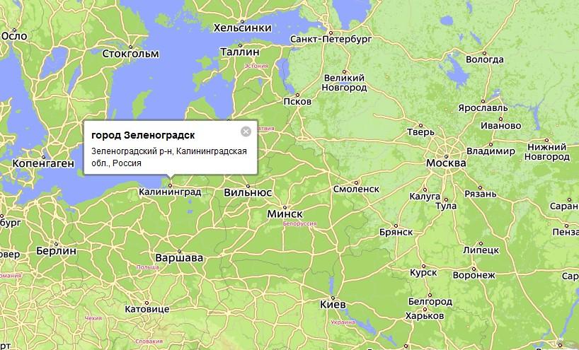 Сокольники, зеленоградский район, калининградской области - небольшой дачный поселок на берегу балтийского моря