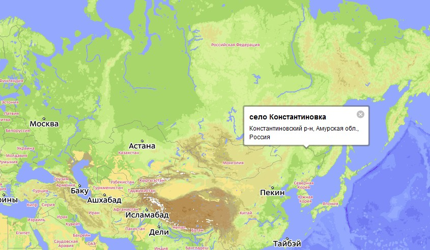 Погода в алешково нижегородская область