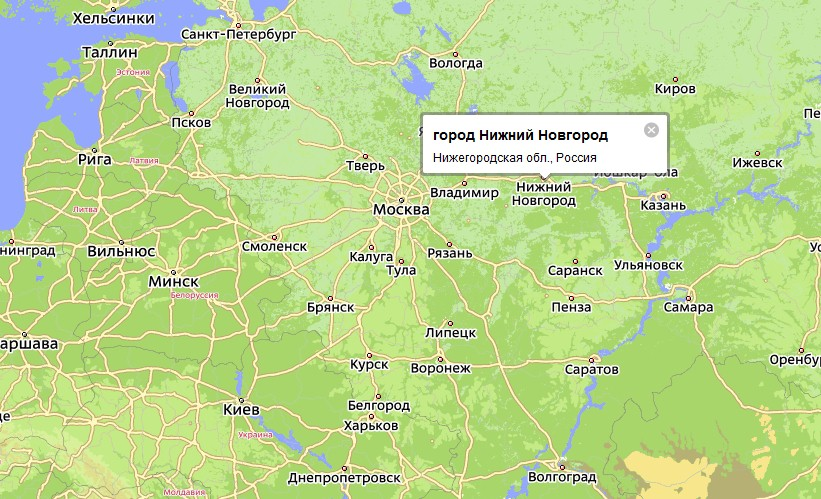 шлюхи автозаводский район нижний новгород