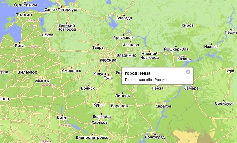 Москва-Челябинск 629км).