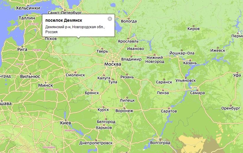 озеро ильмень на карте россии фото
