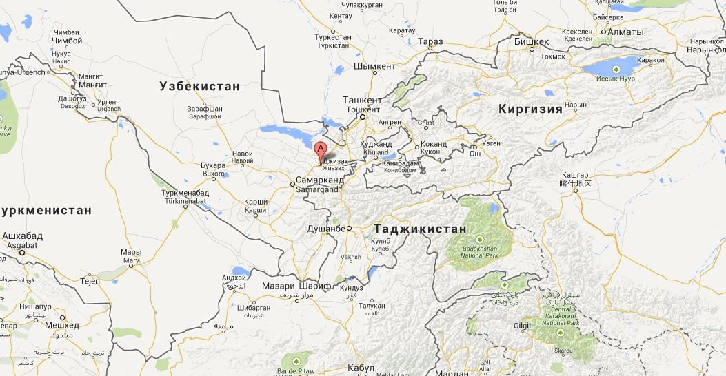 расписание погоды в ташкентской области взгляд