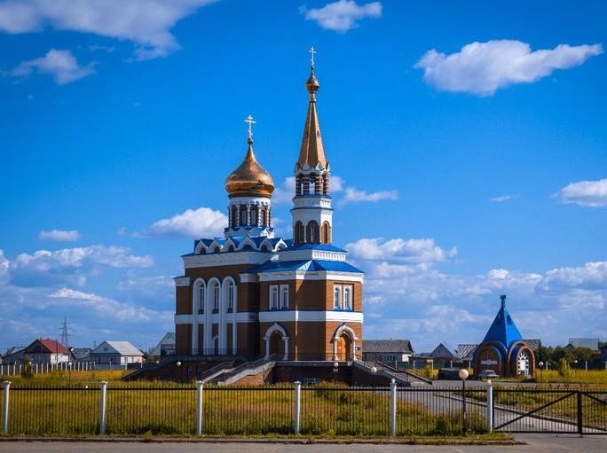 знакомства в удмуртии ижевск глазов воткинск