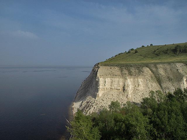 и отдых на Волгоградском