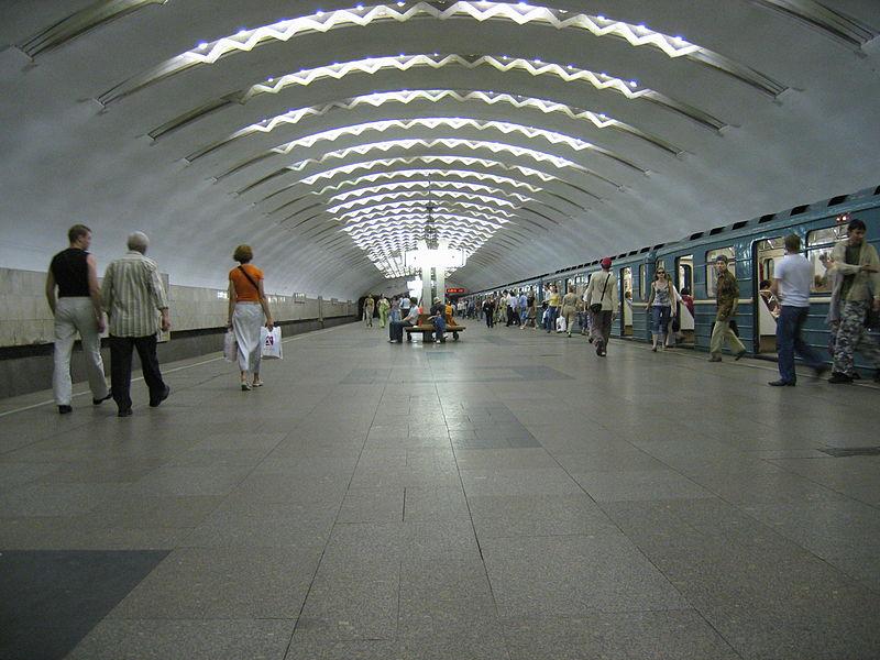 Интим метро братиславская 15 фотография