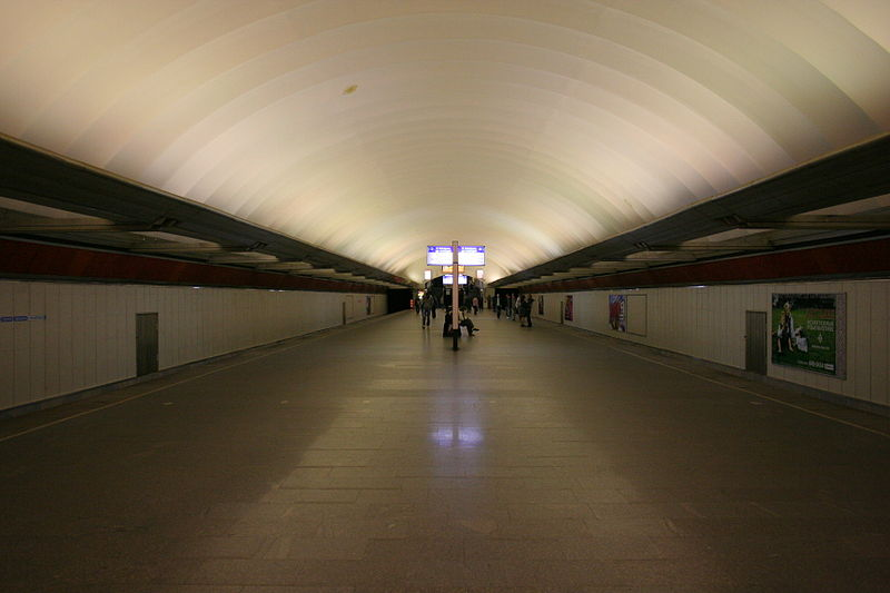 Интим метро братиславская 1 фотография