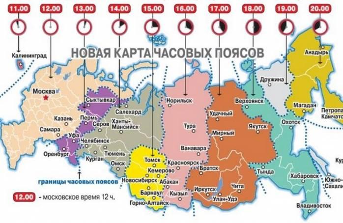 http://mapsoid.ru/_nw/1/s77867763.jpg