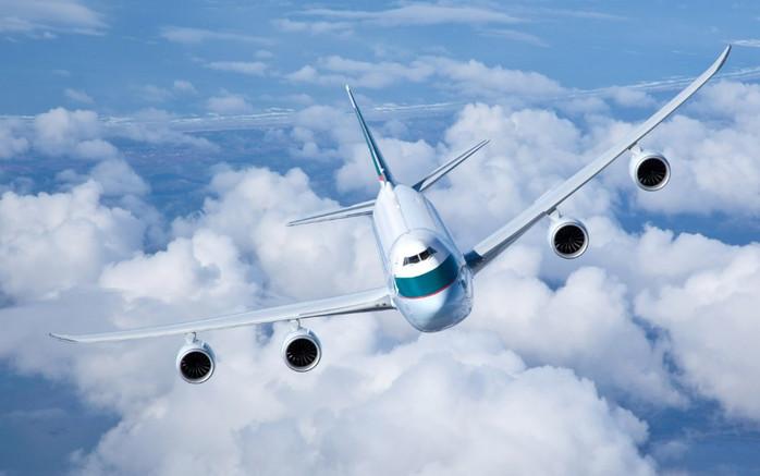 Лайфхаки и советы для путешествий в самолете
