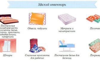 выбора постельного белья